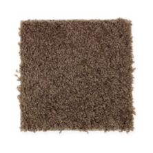 Mohawk Time Out Rustic Brown 2B07-888