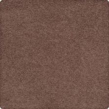 Karastan Artisan Delight Blossom 43656-9243