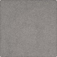 Karastan Artisan Delight Peaceful Blue 43656-9533