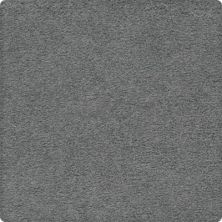 Karastan Artisan Delight Hampton Surf 43656-9553