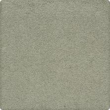 Karastan Artisan Delight Sage Brush 43656-9627