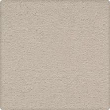 Karastan Artisan Delight Buffed 43656-9700