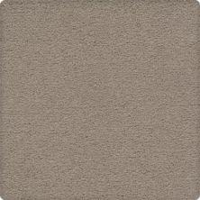 Karastan Artisan Delight Outrigger 43656-9724