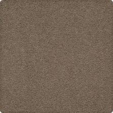 Karastan Artisan Delight Livingston 43656-9779