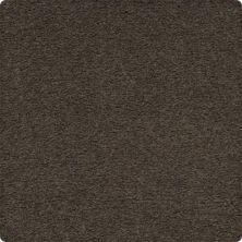 Karastan Artisan Delight Stone Passage 43656-9879