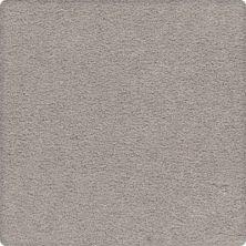 Karastan Artisan Delight Rock Crystal 43656-9915