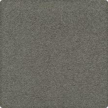 Karastan Artisan Delight Parador Stone 43656-9948