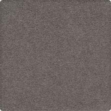 Karastan Artisan Delight Elemental 43656-9955