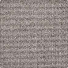 Karastan Strength Masonry 2U82-9938