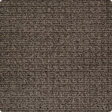 Karastan Strength Ancestor 2U82-9989