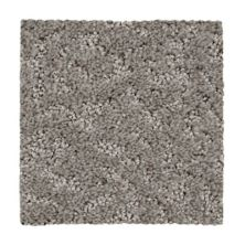 Mohawk Noteworthy Impact Noveaux Taupe 2U81-510