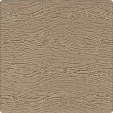 Karastan Untamed Chic Manor Sand 43657-9738
