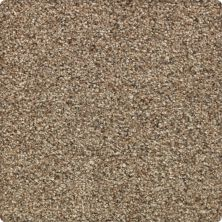 Karastan Instinctive Flair Stonington Beige 43651-9735