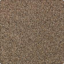 Karastan Instinctive Flair Bashful Taupe 43651-9776