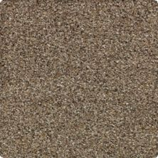 Karastan Instinctive Flair Mystic Granite 43651-9937