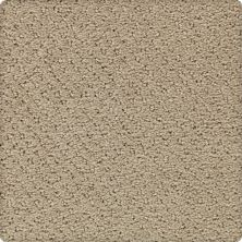 Karastan Greenwich Estate Accessible Beige 43654-9746