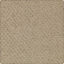 Karastan Tudor Square Accessible Beige 2U98-9746