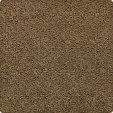 Karastan Tudor Square Thatch Brown 2U98-9796
