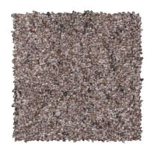 Mohawk Fresh Surface Dried Peat BP37B-510