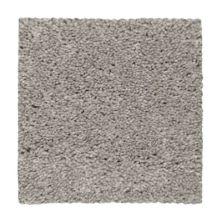 Mohawk Nutria II Granite 2W77-937