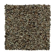 Mohawk Casual Essence II Granite Boulder 2W40-506