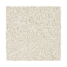 Mohawk Captivating Style Balsam Beige 3A14-526
