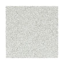 Mohawk Memorable View Mineral Grey 3A06-521