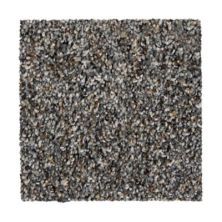 Mohawk Admirable Harmony Granite 3B45-512