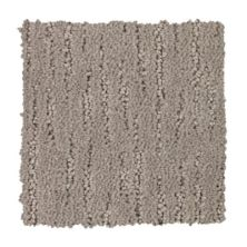 Mohawk Abiding Notion Taupe Illusion 2X16-739