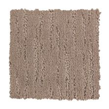 Mohawk Intentional Attitude Pebblestone 2X17-755