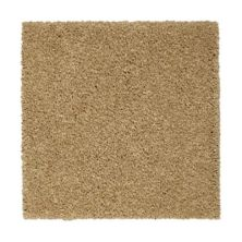 Mohawk Serene Outlook Stonington Beige 2W91-540
