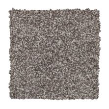 Mohawk Soft Interest II Dried Peat 2Z84-879