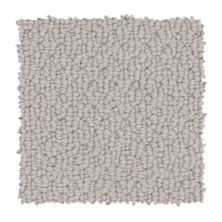 Mohawk Knotted Elements Quiet Taupe 3A37-503
