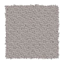 Mohawk Knotted Elements Pebblestone 3A37-508
