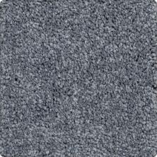 Karastan Inherent Style Blue Mist 2Z27-9569