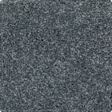 Karastan Inherent Style Spruce Tint 2Z27-9684