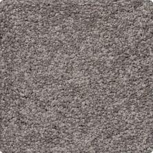 Karastan Inherent Style Truffle 2Z27-9869