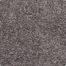 Karastan Inherent Style Deep Sable 2Z27-9879