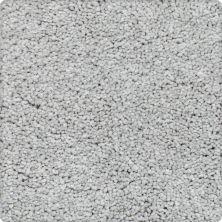 Karastan Inherent Style Misty Isle 2Z27-9940