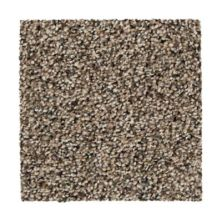 Mohawk Soft Qualities II Mineral Deposit 2Z53-822