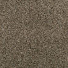 Karastan Striking Splendor Contessa 2Z45-9879