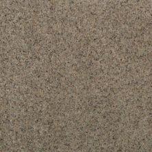 Karastan Striking Splendor Highgate 2Z45-9940