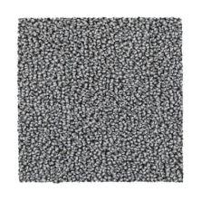 Mohawk Tranquil Dimension Greygate 3B16-569