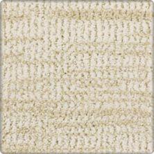 Karastan Natural Diversion Chenille 43674-9754