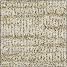 Karastan Natural Diversion Canvas 43674-9781
