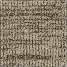 Karastan Natural Diversion Jute 43674-9887