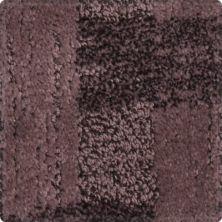 Karastan Vintage Grace Violet Slate 43673-9434
