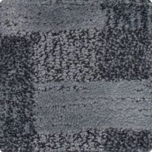 Karastan Traditional Luxury Blue Steel 3B21-9553