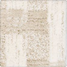 Karastan Traditional Luxury Fresh Linen 3B21-9712