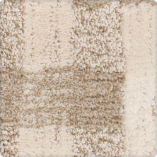 Karastan Traditional Luxury Toasted Almond 3B21-9753